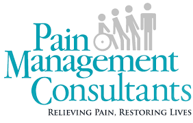 boca raton pain management
