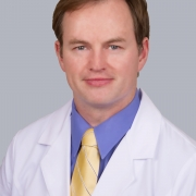 Thomas Reilly M.D.